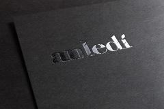 logotype_anledi_005