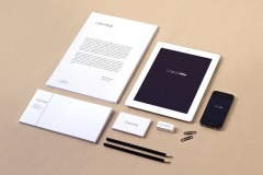 Branding-Identity-MockUp-Vol8