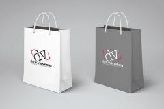 Shopping-Bag-PSD-MockUp-1