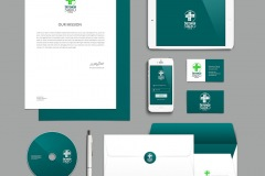 farmacia_stadio_mockup