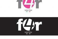 logo_definitivo_for4