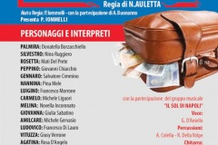 locandina_spettacolo_no_sponsor