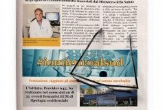 pascale_news_num0