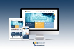 portale_web_presentazione