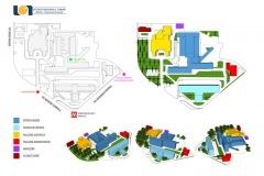 presentazione_mappa