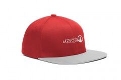 cappello_rosso