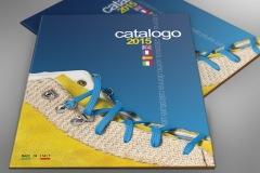 copertina_catalogo_demo
