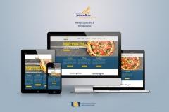 pizza_pascalina