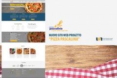 progetto_pascalina