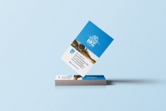 Business-Card-Mockup-Presentation