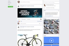 G-_LAVORI_POLIZZI_demo_facebook