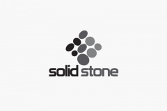 solid_stone