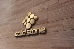 solid_stone_001