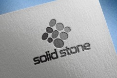 solid_stone_002