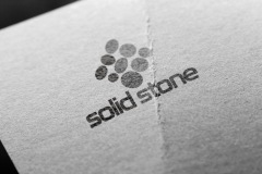 solid_stone_003