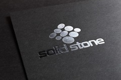 solid_stone_004
